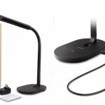 Avis et test de la lampe de bureau LED Aglaia LT-T5 : tout savoir