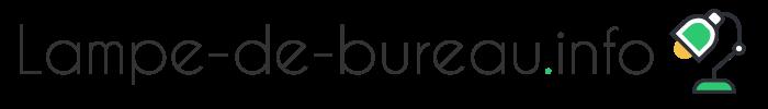 Lampe-de-Bureau.info