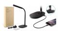 AglaiaLT-T5 : la meilleure lampe LED à petit prix? Avis / Test